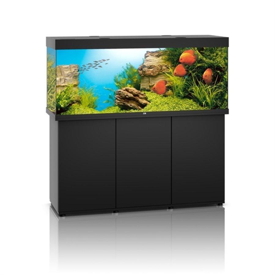Juwel Rio 450 Aquarium-4