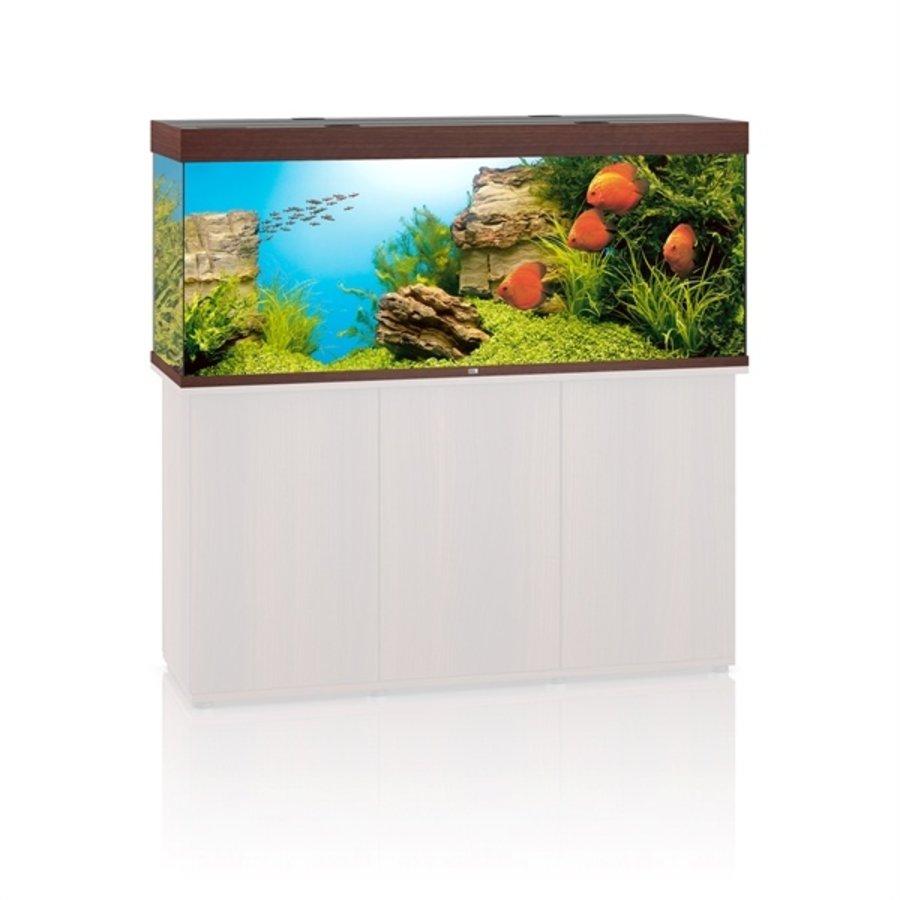 Juwel Rio 450 Aquarium-5
