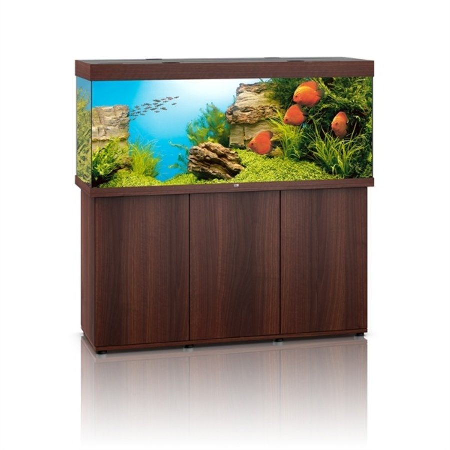Juwel Rio 450 Aquarium-6