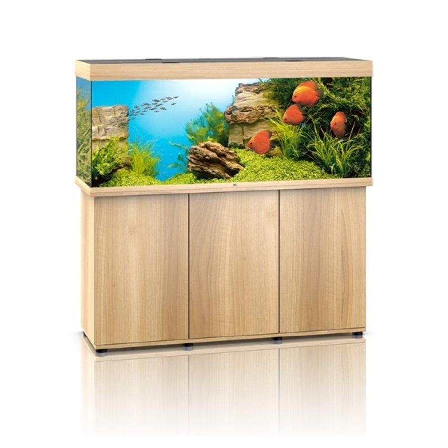 Juwel Rio 450 Aquarium-8