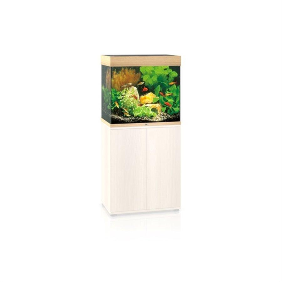 Juwel Lido 120 Aquarium-5