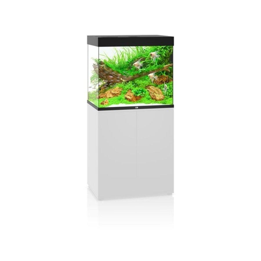 Juwel Lido 200 Aquarium-1