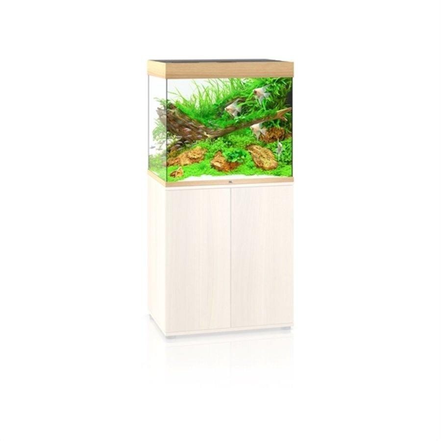 Juwel Lido 200 Aquarium-5