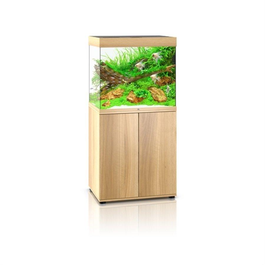 Juwel Lido 200 Aquarium-6