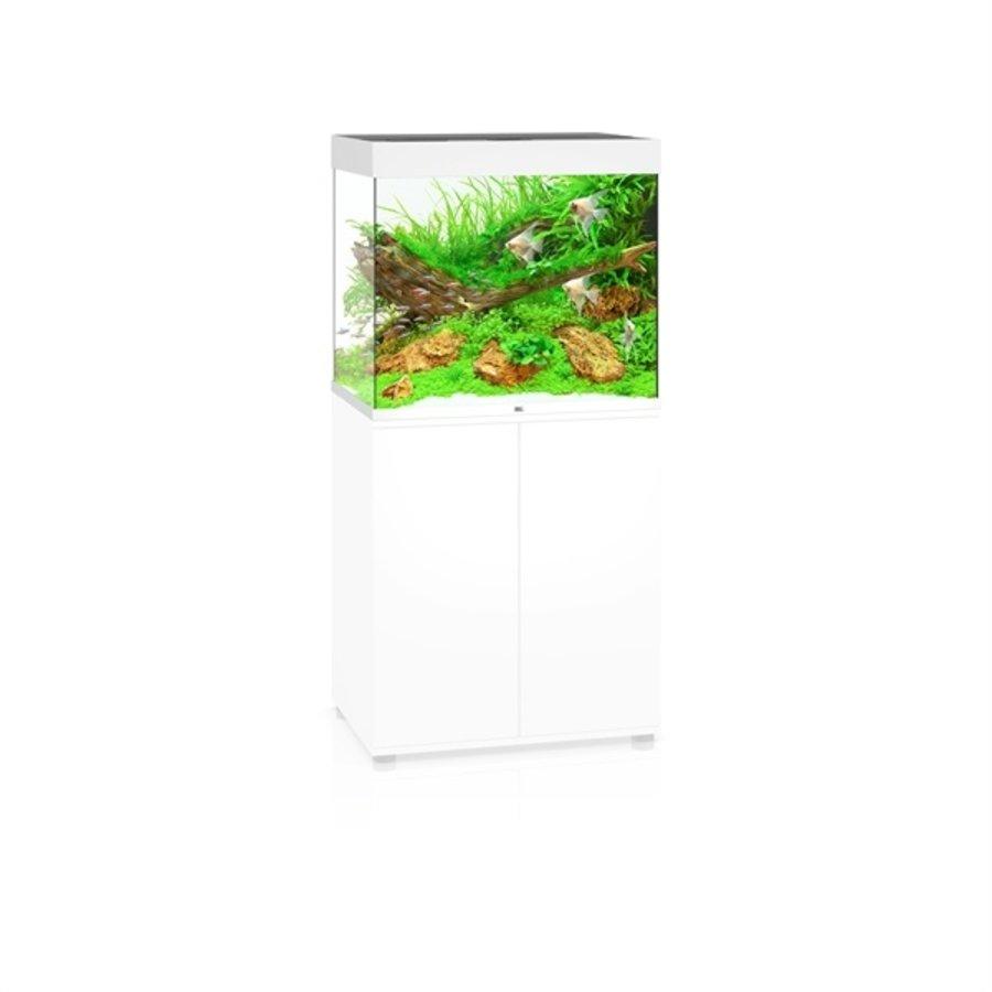 Juwel Lido 200 Aquarium-7