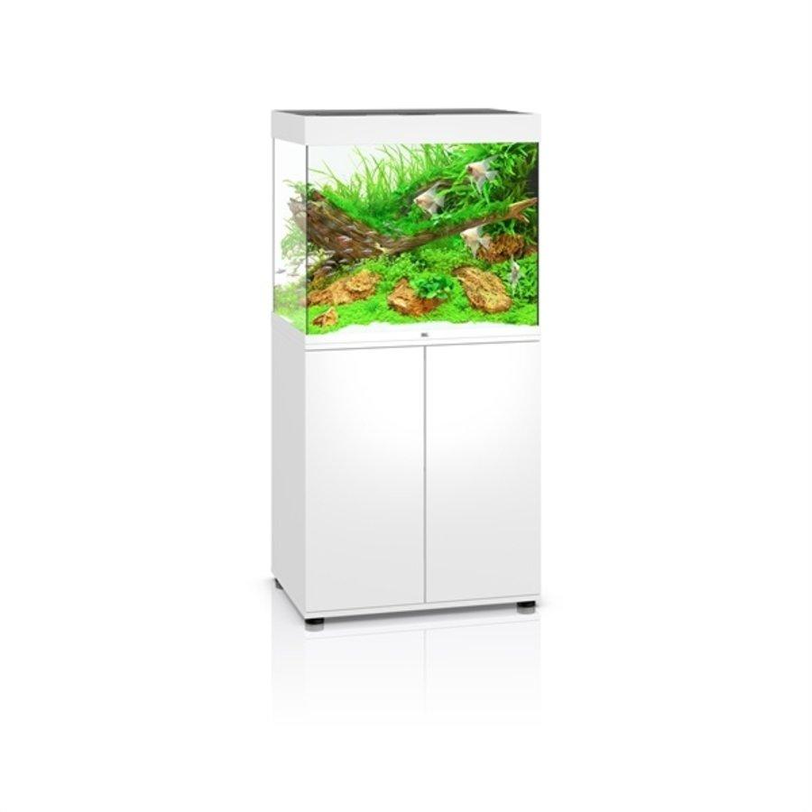 Juwel Lido 200 Aquarium-8