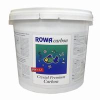 RowaCarbon 5000ml/2500 gr