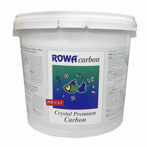 Rowa RowaCarbon 5000ml/2500 gr