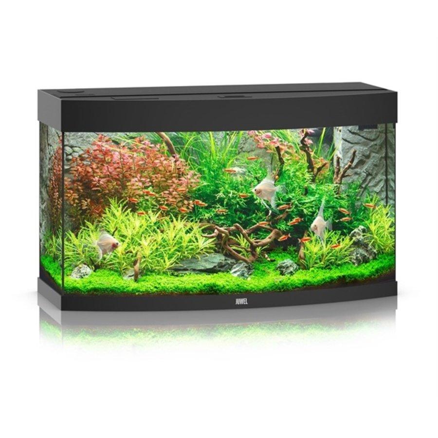 Juwel Vision 260 Aquarium-2