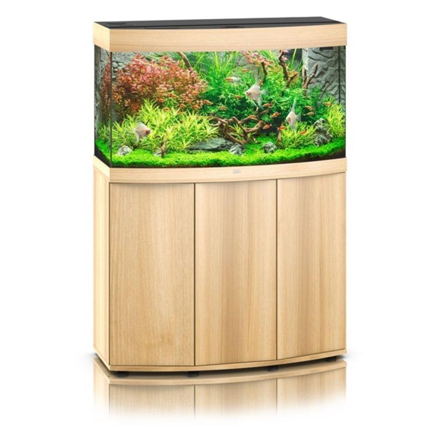 Juwel Vision 260 Aquarium-7