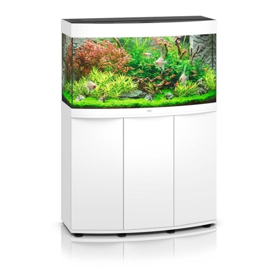 Juwel Vision 260 Aquarium-8