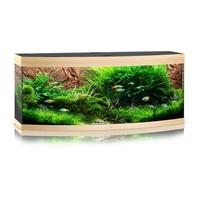 thumb-Juwel Vision 450 Aquarium-1