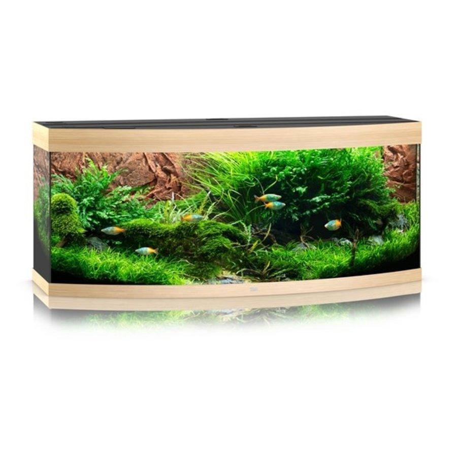 Juwel Vision 450 Aquarium-1