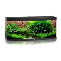 thumb-Juwel Vision 450 Aquarium-2