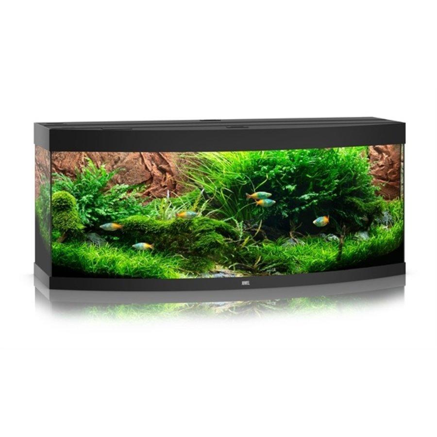 Juwel Vision 450 Aquarium-2
