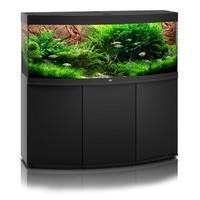 thumb-Juwel Vision 450 Aquarium-3