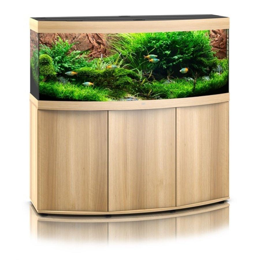 Juwel Vision 450 Aquarium-6