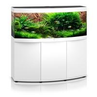 thumb-Juwel Vision 450 Aquarium-8