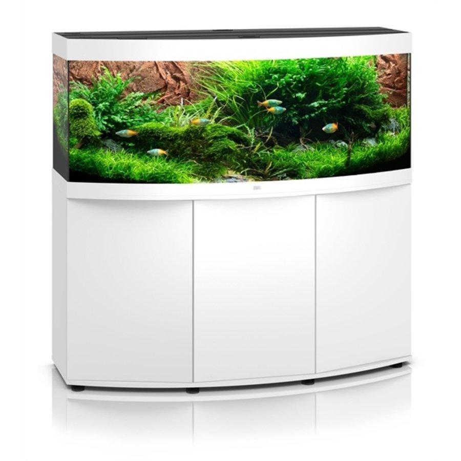 Juwel Vision 450 Aquarium-8