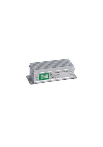 HVP Aqua Power adapter 100w 24v