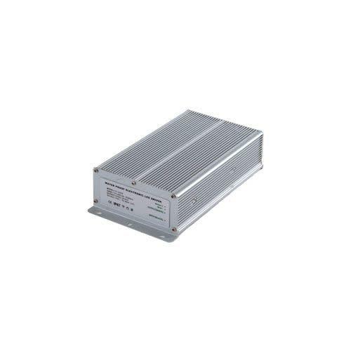 HVP Aqua HVP Aqua Power adapter 250w 24v