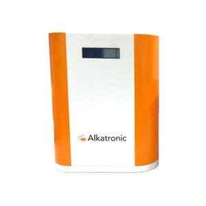 Focustronic Focustronic Alkatronic