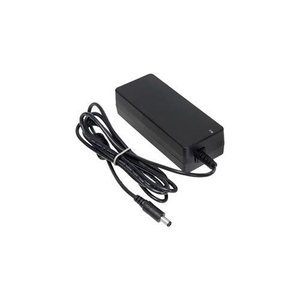 HVP Aqua HVP Aqua Power adapter 72w 24v