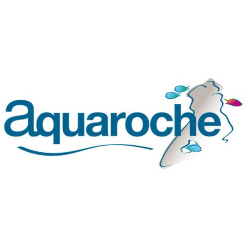 Aquaroche