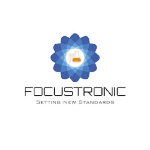 Focustronic