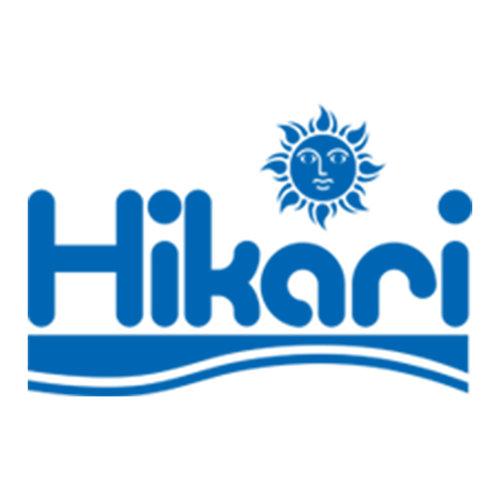 Hikari