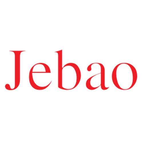 Jecod Jebao