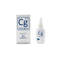 Ecotech Coral Glue 75 ml