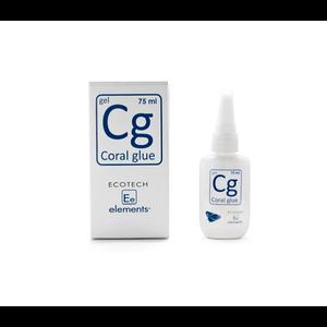 Ecotech Ecotech Coral Glue 75 ml