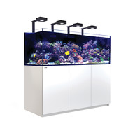 Red Sea Reefer XXL 750 Deluxe System - Wit