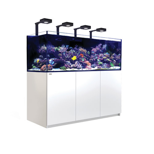 RedSea Red Sea Reefer XXL 750 Deluxe System - Wit