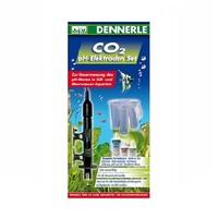 Dennerle CO2 pH-elektrodenset