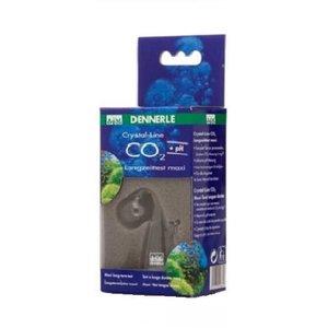 Dennerle Dennerle Crystal-l CO2 Langtermtest maxi