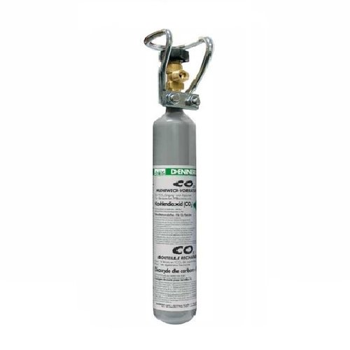Dennerle Dennerle CO2 Hervulbare fles 500 G