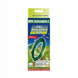 Dennerle Dennerle CO2 speciale slang softflex 2 m