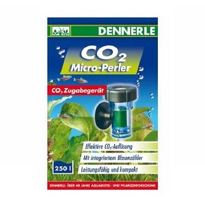 Dennerle Dennerle Profi-Line CO2 Micro-Perler 250 L