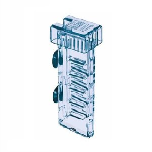 Dennerle Dennerle Micro-Flipper 40-80 L