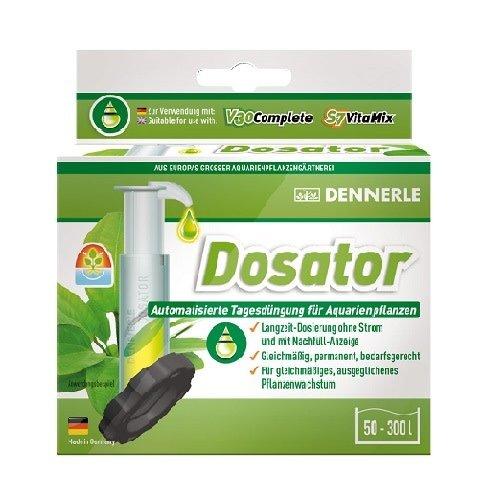 Dennerle Dennerle Dosator Doseerapparaat