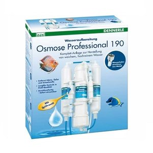 Dennerle Dennerle Osmose Professional 190