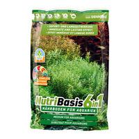 Dennerle Deponitmix NutriBasis 6 in 1 - 4,8 kg
