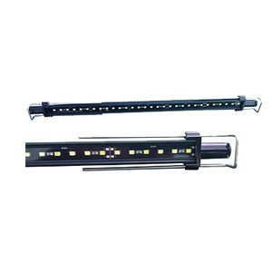 HVP Aqua HVP Aqua Starter pack 1047mm RetroLINE (Daylight + adapter) 15.6W 24V
