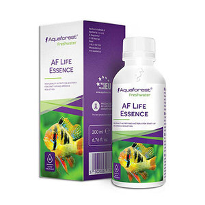 Aquaforest Aquaforest AF Life Essence 200ml