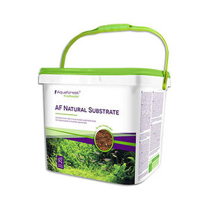 Aquaforest Aquaforest Natural substrate 10l