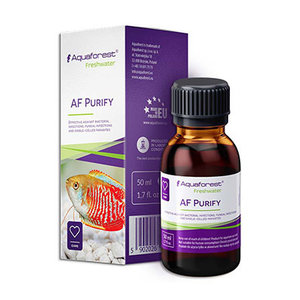 Aquaforest Aquaforest AF Purify 50ml