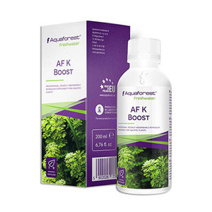 Aquaforest Aquaforest K Boost
