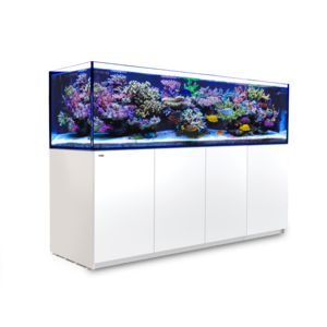 RedSea Red Sea Reefer 3XL 900 Reef System - Wit